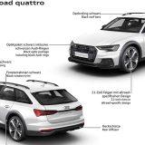 autonet.hr_Audi_A6_Allroad_2019-06-05_022