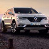 autonet.hr_Renault_Koleos_2019-06-07_001