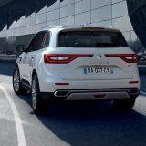 autonet.hr_Renault_Koleos_2019-06-07_002
