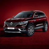 autonet.hr_Renault_Koleos_2019-06-07_005