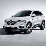 autonet.hr_Renault_Koleos_2019-06-07_006