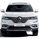 autonet.hr_Renault_Koleos_2019-06-07_009