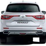 autonet.hr_Renault_Koleos_2019-06-07_010