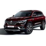 autonet.hr_Renault_Koleos_2019-06-07_011
