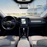 autonet.hr_Renault_Koleos_2019-06-07_013
