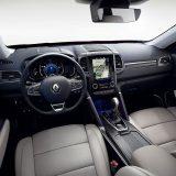 autonet.hr_Renault_Koleos_2019-06-07_014