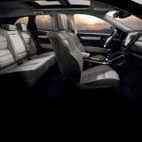 autonet.hr_Renault_Koleos_2019-06-07_015