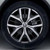 autonet.hr_Renault_Koleos_2019-06-07_018