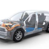 autonet.hr_Toyota_Subaru_BEV_2019-06-09_001