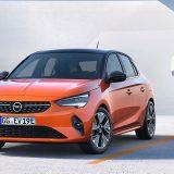 autonet.hr_Opel_Corsa-e_premijera_2019-06-07_001