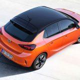 autonet.hr_Opel_Corsa-e_premijera_2019-06-07_002