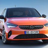 autonet.hr_Opel_Corsa-e_premijera_2019-06-07_003