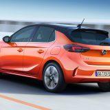 autonet.hr_Opel_Corsa-e_premijera_2019-06-07_004