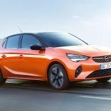autonet.hr_Opel_Corsa-e_premijera_2019-06-07_007