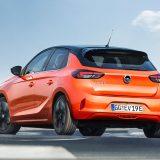 autonet.hr_Opel_Corsa-e_premijera_2019-06-07_008