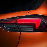 autonet.hr_Opel_Corsa-e_premijera_2019-06-07_010
