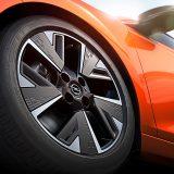 autonet.hr_Opel_Corsa-e_premijera_2019-06-07_012