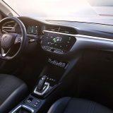 autonet.hr_Opel_Corsa-e_premijera_2019-06-07_013