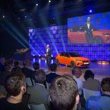 autonet.hr_Opel_Corsa-e_premijera_2019-06-07_015
