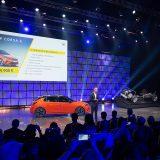 autonet.hr_Opel_Corsa-e_premijera_2019-06-07_016