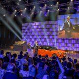 autonet.hr_Opel_Corsa-e_premijera_2019-06-07_017