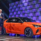 autonet.hr_Opel_Corsa-e_premijera_2019-06-07_018