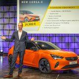 autonet.hr_Opel_Corsa-e_premijera_2019-06-07_019