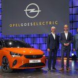 autonet.hr_Opel_Corsa-e_premijera_2019-06-07_020