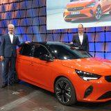 autonet.hr_Opel_Corsa-e_premijera_2019-06-07_023