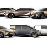 autonet.hr_Toyota_BEV_2019-06-10_002