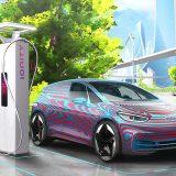 autonet.hr_Volkswagen_punionice_2019-06-10_001
