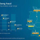 autonet.hr_Volkswagen_punionice_2019-06-10_004