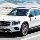 autonet.hr_Mercedes-Benz_GLB_2019-06-11_01