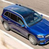 autonet.hr_Mercedes-Benz_GLB_2019-06-11_03