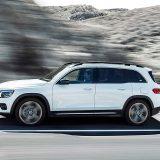 autonet.hr_Mercedes-Benz_GLB_2019-06-11_05