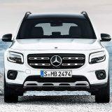 autonet.hr_Mercedes-Benz_GLB_2019-06-11_09