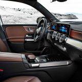 autonet.hr_Mercedes-Benz_GLB_2019-06-11_11
