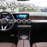 autonet.hr_Mercedes-Benz_GLB_2019-06-11_13