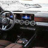 autonet.hr_Mercedes-Benz_GLB_2019-06-11_14