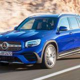 autonet.hr_Mercedes-Benz_GLB_2019-06-11_15
