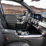 autonet.hr_Mercedes-Benz_GLB_2019-06-11_22