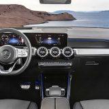autonet.hr_Mercedes-Benz_GLB_2019-06-11_23