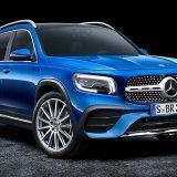 autonet.hr_Mercedes-Benz_GLB_2019-06-11_26