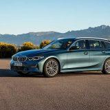 autonet.hr_BMW_serija_3_Touring_2019-06-12_01