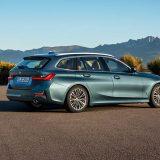 autonet.hr_BMW_serija_3_Touring_2019-06-12_02