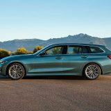 autonet.hr_BMW_serija_3_Touring_2019-06-12_03