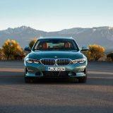 autonet.hr_BMW_serija_3_Touring_2019-06-12_04