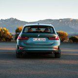 autonet.hr_BMW_serija_3_Touring_2019-06-12_05