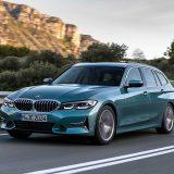 autonet.hr_BMW_serija_3_Touring_2019-06-12_06