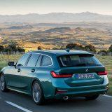 autonet.hr_BMW_serija_3_Touring_2019-06-12_07